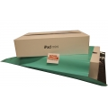 Tiffany Plastic Mailer #M 229x305mm (C4)